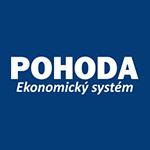 Stormware Pohoda
