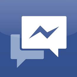 Facebook komentáre