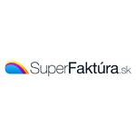 SuperFaktúra