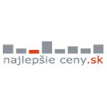 Najlepšie-ceny.sk