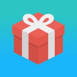Darčeky k objednávke